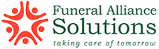Funeral Alliance Solutions