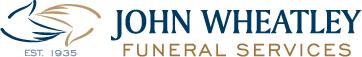 John Wheatley Funeral Services